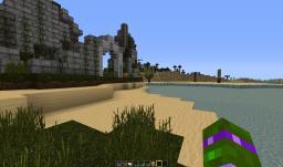 DetoxPVP.com - KitPVP (Killspay, Kits, mcMMO) Minecraft