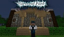 Survival Pack! *OUTDATED* 1.4.7 Minecraft Texture Pack