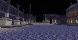 AfterHoursMC Server Roman Faction- Join Now! Minecraft Blog