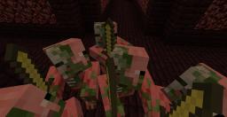 Minecraft School Lesson #1 Minecraft Blog