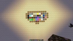 More Pressure Mod Minecraft Mod