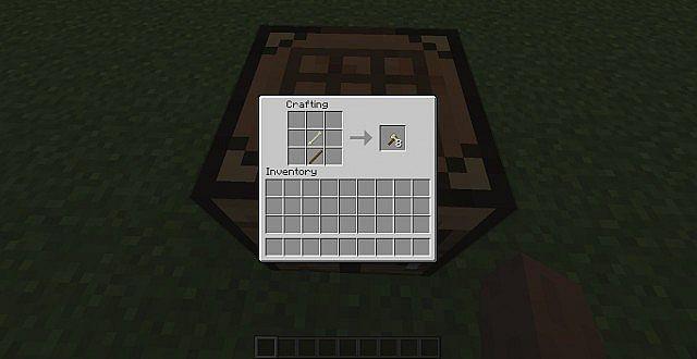minecraft bones mod 147 1k downloadsmore ore items