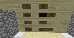 ICC server [Multi worlds][PVP][hungergames][More!][Need staff!] Minecraft Blog Post