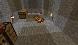 More Foods Mod 1.4.6 l ModLoader l Minecraft Mod