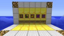 TBN Mod (any names suggestions?) [MODLOADER][1.4.6] Minecraft Mod