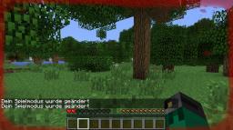 [1.5.2] [SSP/SMP] ExtendedRealistic [ModLoader] ExplosiveUpdate Minecraft Mod