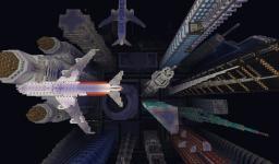 Avion Server | World Download v1 Minecraft Map & Project
