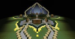-=ElectroCraft=- Minecraft Server