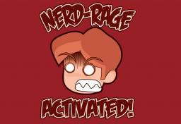 SERVER RANT!!!!!!!!!!!!!!!!!!! Minecraft Blog Post
