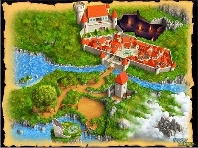Time Quest Игра Скачать Бесплатно