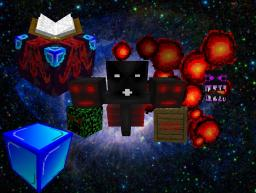 Just 4 Fun x 32 Minecraft Texture Pack