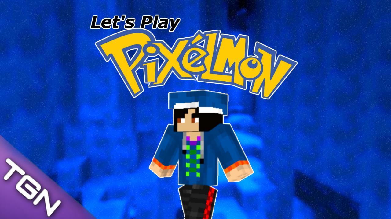 Let 39 s play pixelmon ep 2 39 i want a pidgey 39 minecraft blog - Pixelmon ep 1 charmander ...