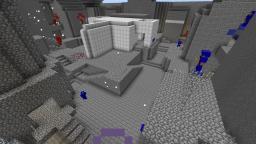 [1.5] MC-Halo | Play Halo in Minecraft!!! [CUSTOM PLUGIN] Minecraft