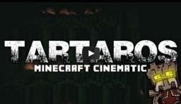 Minecraft Cinematic: Tartaros Minecraft Blog Post