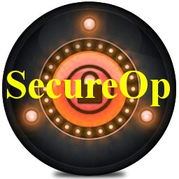 SecureOp CraftBukkit 1.4.6R0.3