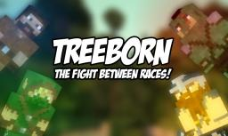 TreeBorn (Modified TexturePack) (For RolePlay Server) Minecraft Texture Pack