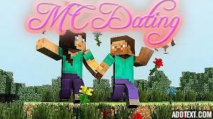 MC dating