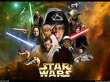 Star Wars forum[Minecraft here as well] Minecraft Blog