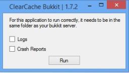 CCBukkit Minecraft Mod