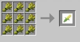 Minecraft Cheese Mod [forge] 1.4.7 Minecraft Mod