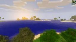 Minecraft Website Minecraft Blog