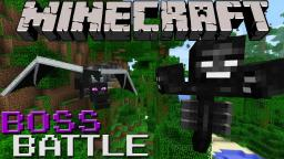 How to damage Ender Dragon using other hostile mobs Minecraft Blog