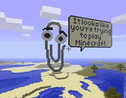 Suggestions For Minecraft Players Minecraft Blog