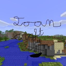 Toon Craft 1.4.6 /1.4.7