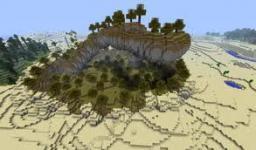World of Kartasia 'App' Minecraft Blog