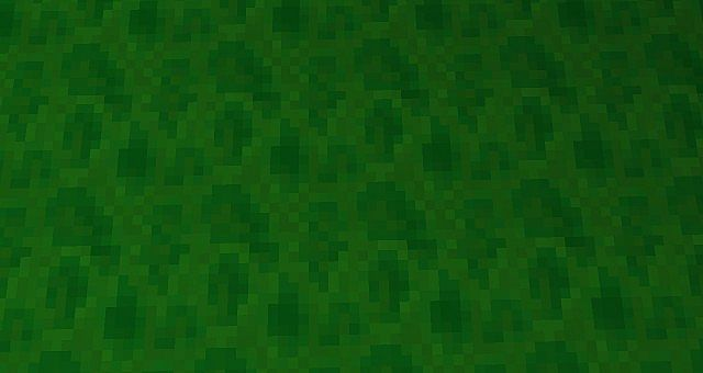 Grass Minecraft Texture Minecraft Texture Pack
