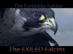 The Forbidden Falcin club Minecraft Blog