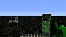neon blast Minecraft Texture Pack
