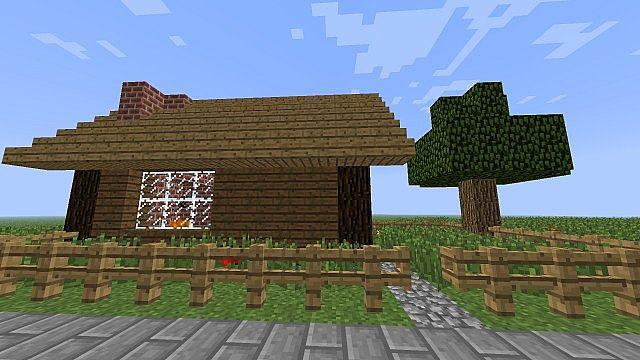 Peaceful Neighborhood House 3 Of 8