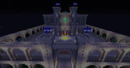 Morganna Emperium Minecraft Map & Project