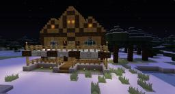 Dehful 64x64 Texture Pack [Low Flames] [OP PvP] [1.4.7] Minecraft Texture Pack