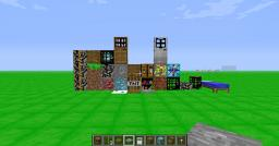 Assassins-creed 3 pack Minecraft Texture Pack