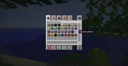 Terraria Mod Minecraft Mod