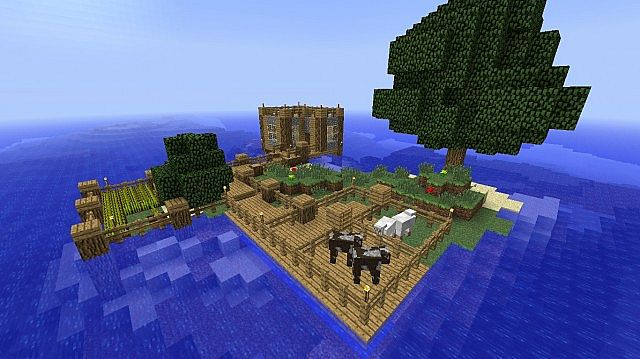 how to change a hardcore mode world to survival minecraft