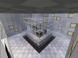 Portal: Minecraft Edition by Rhea_M Minecraft Map & Project
