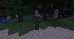 Babby Minecraft [1.5+]