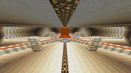 Minecraftian Future Minecraft Map & Project