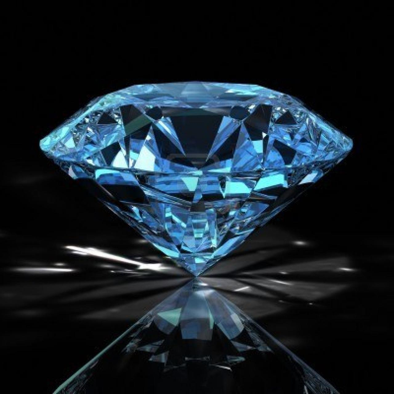 The importance of giving a diamond, favorite, and subscribing