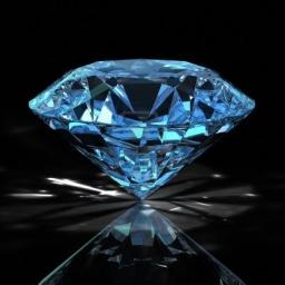 The importance of giving a diamond, favorite, and subscribing!