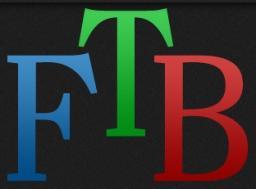 Minecraft FTB - 1 - Logic Matrix Programmer Minecraft Blog Post