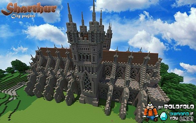 medieval city sharthur 165 subs thank you and