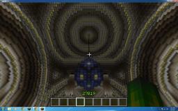 FadeCraft - CraftFest Official Minecraft Texture Pack