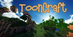 [1.5 Ready] ToonCraft Minecraft Texture Pack