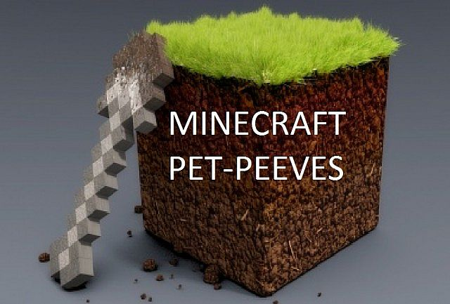 how to get a pet cat on minecraft