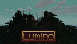 [16x][V1.1] Lumino! (Discontinued) Minecraft