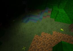 TynakoCraft [Realistic] Minecraft